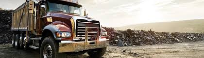 24 Hour Roadside Tire Shop San Antonio, Tulsa & Oklahoma City ... James Hodge Chevrolet In Okmulgee A Mcalester Tulsa Source Ram 1500 Trucks For Sale Ok New Used Craigslist Cars By Owner Atlanta And Mark Allen Is A New Used Glenpool Dealer For Sales Diesel Ok Patriot Gmc Bartsville Owasso 2019 Freightliner M2 106 Trash Truck Video Walk Around At Bill Knight Ford Dealership 74133 Kenworth T660 In On Buyllsearch