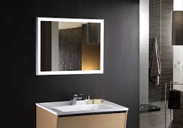 lights popular lighted makeup mirror wall mounted led buy the