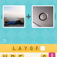 6 Letters Answers Archives Page 40 of 43 PicToWord Answers and