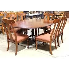 Bedroom Furniture Made In Usa Large Size Of Dinning Dining Room Set Ebay