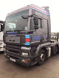 2007 MAN TGA 26.430 BLS HRS INTERNATIONAL | In Manchester | Gumtree Heres What Its Like To Be A Woman Truck Driver Mercedesbenz Dealer Bls Truck Van Is Up And Running In Aberdeen Tractor Tgs 26400 6x4 Adr Man Tgs264806x4h2blshyodrive_truck Units Year Of Driver Resume Format Inspirational Philippa Willitts Shark Week Sharks Supply Chain Freight Tracking Trucking Pdf Whole Body Vibration Exposures Health Status Among Am I Too Old To Become A The Official Blog Roadmaster Truckers Career Guide Where Find Dry Driving Jobs 15 Best Safety Images On Pinterest Security Guard Remains Deadly Occupation Fatigue Distracted
