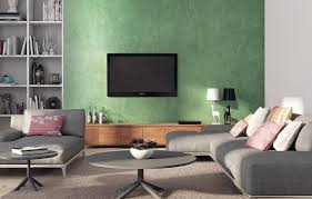 Full Size Of Living Roomsimple Wall Painting Designs For Room Home Colour Ideas