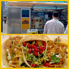 Gallivan Center Food Truck Thursdays, Downtown Salt Lake City, UT - Yelp