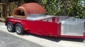 Mobile Pizza Truck Ovens - Tuscany Fire | Pizza Aracı | Pinterest ... Your Ultimate Guide To Birminghams Food Truck Scene A Former Sotto Pizzamaker Is Running One Of Las Coolest New La Pompeii Pizza Fort Collins Trucks 900 Degreez Orlando Florida Home Mobile Ovens Tuscany Fire Arac Pinterest 2016 Ford Brick Oven Mag Wars Nyc Film Festival I Dream Of The Best In Toronto 2013 Trolley Marconis Detroit Roaming Hunger