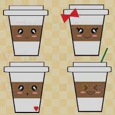 Best 25 Starbucks Coffee Cups Ideas On Pinterest Jwqw0n Image Clip Art