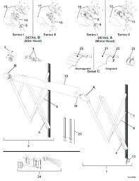 Carefree Rv Awning Parts Exploded View Fixed Pitch Awnings – Chris ... Cafree Rv Awning Parts Diagram Wiring Wire Circuit Full Size Of Ae Awnings A E List Pictures To Pin On Motorized Patent Us4759396 Lock Mechanism For Roll Bar On Retractable Sunsetter Replacement Carter And L Chrissmith Exploded View Switch 45637491 Colorado Spirit Fiesta Arm Dometic Ac Shrutiradio R001252 Gas Spring Youtube
