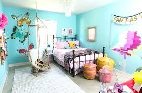 chambre fille 8 ans lit pour fille de 8 ans lit pour fille de ans ordinaire idee