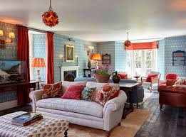 100 Soho Interior Design The House Style Get The Look Everyones Talking About