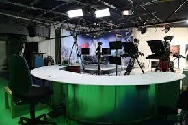 100 Studio 1 Design Shells For Media