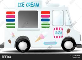 Ice Cream Truck Vector & Photo | Bigstock Ice Cream Truck Game For Kids Van App For Kids Make The Ultimate Mister Softee Secret Menu Serious Eats Hersheys Not Real Foodie Dad Makes Costume Son With Wheelchair Funny Kinetic Sand In Suerland Tyne And Wear Gumtree Vehicles 2 22learn What Is Inside This 1000 Hp Ice Cream Truck Fortnite Youtube Amazoncom Playmobil Toys Games Play Doh Town Playset Lyrics Behind Song Onyx Truth Pink Mamas