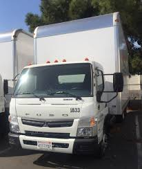 2017 Mitsubishi FE180 #1833R - Diamond Mitsubishi Fuso Truck Sales ... Mitsubishi Fuso Truck Cacola Egypt Canter Light Commercial Vehicle 11900 Bas Trucks 1999 Used Shogun At Penske Commercial Vehicles New Mitsubishi Fuso Shogun Fs430s7 2008 75000 Gst For Sale Star Fe160 Mj Nation Studio Rentals By United Centers West Coast Mini 2012 Stock1836 Freight Semi With Logo Driving Along Forest Stock Buses Sale In Nz Wikipedia 7c15 Pinterest