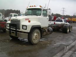 2000 MACK RD688S For Sale In Canton, Ohio | MarketBook.co.tz Truck Parts Inventory Adelmans Youtube New Engine Driveline And Exhaust Supplier 16v92tt Detroit Diesel Run Test 118 Branching Bubble 5 Lamps By Lindsey Adelman Clear Gold 3d Model In Dozens Of Suspected Stolen Cars Found Salvage Yard Nbc Chicago Aaron President Linkedin Mercedes Benz Om 906 La Diesel 2000 Pclick Pickup Van Competitors Revenue Differentials Heavy Duty Semi