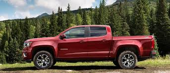 2016 Chevrolet Colorado In Memphis, Tennessee Near Barlett TN ...