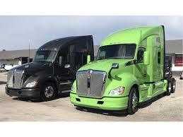 100 Kw Truck 2020 KENWORTH T680 Naples FL 5005761653 CommercialTradercom