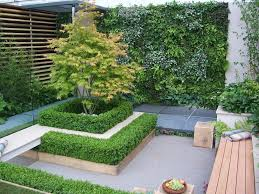 10 Small Living Spaces For Urban Backyard Garden – Apartment Room ... Urban Backyard Design Ideas Back Yard On A Budget Tikspor Backyards Winsome Fniture Small But Beautiful Oasis Youtube Triyaecom Tiny Various Design Urban Backyard Landscape Bathroom 72018 Home Decor Chicken Coops In Coop Wasatch Community Gardens Salt Lake City Utah 2018 Bright Modern With Fire Pit Area 4 Yards Big Designs Diy Home Landscape Fleagorcom Our Half Way Through Urnbackyard Mini Farm Goats Chickens My Patio Garden Tour Blog Hop