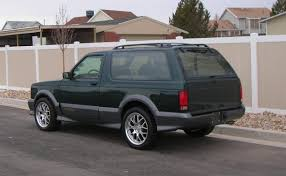 GMC Typhoon   GMC Syclone/Typhoon And Sonoma GT   Pinterest   Vehicle Gmc Typhoon Sportmachines Shop Truck Sportmachisnet Onebad4cyl 1993 Specs Photos Modification Info At 1992 City Pa East 11 Motorcycle Exchange Llc Image Result For Gmc Typhoon Collection Pinterest The Is A Future Classic Youtube T88 Indy 2012 With Z34 Lumina Hood Vents 21993 Kamaz Armored Truck Stock Photo Royalty Free Street News And Opinion Motor1com Artstation Kamaz Egor Demin Ls1 Engine Upgrade Gm Hightech Performance