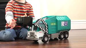Garbage Trucks: April 2017 Funrise Toys Tonka Strong Arm Garbage Truck Review Giveaway Orange Toy Play L Trucks Rule For Kids Buy Titan Go Green In Cheap Price On Alibacom Mighty Motorized Ebay By Lunatikos Garbage Truck Youtube Classic Steel Quarry Dump 1 Multi Service Find Deals Line Ffp Fun Fleet Tough Cab Drop Bin Site Motorised Cars Great Chistmas Gift For Kid 3 Years