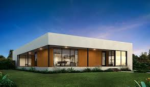 Orbis - Rivergum Homes Cube House Plans Home Design Cubical And Designs Bc Momchuri Simple Interesting Homes In India Modern Cube Homes Modern Fresh Youll Want To Steal Wallpaper Safe Amazing Closes Into Solid Concrete Small Floor Box Twelve Cubed Contemporary Country Steel Cabin Architecture Toobe8 Best Photos Interior Ideas Wooden By 81wawpl Hayden Building Cube Research Archdaily