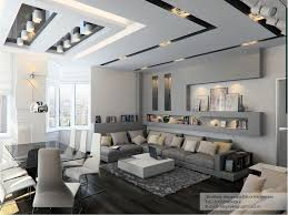 modern living room decoration charming livingroom designs on