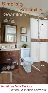 Wood Collection Showers Are Here For The Holidays! Use The Coupon ... 25 Off On Select Lifeproof Luxury Vinyl Tile Flooring Edealinfocom Nuud Lifeproof Case Iphone 5s Staples Free Delivery Code Lulu Voucher Lifeproof Coupon Phpfox Pro Ipad Horizonhobby Com Taylor Twitter Psa Pioneer Valley Sport Clips Coupons June 2018 Fr Case For Iphone 55s Kitchenaid Mixer Manufacturer Sprint Skinit Codes Ameda Breast Pump Off Cyo Cosmetics Promo Discount Wethriftcom
