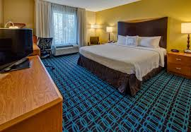 Hotel in Olive Branch MS
