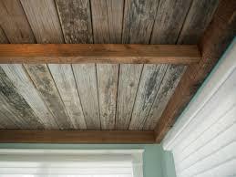 coffered ceiling kits lowes www energywarden net