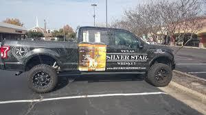 100 Wrapped Trucks SkinzWraps Inc On Twitter Two Trucks Custom Wrapped For
