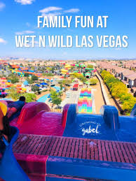 Enjoy A Family Day At Wet'n'Wild Las Vegas Wet N Wild Fan Brush Review Lipstickforlunch Essential Bundle 7 Brushes At Nykaacom Minimalism Adventures In Polishland Free Mascara Family Dollar The Krazy Coupon And Wild Coupon Code Year One Promo 2017 Launch Code Spill The Beauty Summer Is Here Its Time To Visit Wetn Emerald Pointe Hurry 11 Free Cosmetics Walmart Fire Ice Bellagio Breakfast Buffet Paxon Discount Christian Seal Codes 2018 Travel Deals Istanbul Peachy Airport Parking Atlanta Groupon Rpm Nzski
