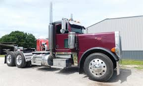 TSI Truck Sales Lvo Tractors Semi Trucks For Sale Truck N Trailer Magazine Used Mack Dump Louisiana La Porter Sales Elderon Equipment Parts For Used 2003 Mack Rd688s Heavy Duty Truck For Sale In Ga 1734 Best Price On Commercial From American Group Llc Leb Truck And Georgia Farm Auction Hazlehurst Moultriega Gallery Of In Ga San Kenworth T800 Tri Axle New Used West Mobile Hydraulics Inc Southern Tire Fleet Service 247 Repair