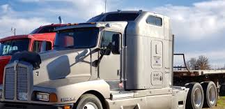 KENWORTH T600 Trucks For Sale - CommercialTruckTrader.com Preowned Inventory Ring Power Trucks Waldoch Lifted Minnesota Commercial Truck And Passenger Regulations 2018 Best Used Of Pa Inc Capacity Tj6500 Dot For Sale In Minneapolis Wcco Viewers Choice Food Cbs Capitol Mack Lucken Corp Parts Winger Mn Pacific Sales Llc Paper