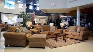 Broyhill Laramie Sofa And Loveseat by Tarzan Peat Living Room Collection Gallery