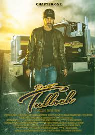 Rusty Tulloch (2018) - Photo Gallery - IMDb Truck Stop Movie Natsos Domestic Study Tour Visits Whites Travel Center Natso Country Freunde Fr Immer Hitparadech Truckstop Cinema Portland Orbit A Tshirt I Saw For Sale At A Truck Stop Cppyoffbrands Movin It 2016 By Cnchilla Newspapers Pty Ltd Issuu Juno Temple Set Photo 2693274 Pictures Greed Segment Something Pretty Release Date January 22 2010 Movie Title Legion Studio Screen Movie Night Bound Belize