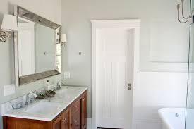 Restoration Hardware Mirrored Bath Accessories by Restoration Hardware Oval Bathroom Mirror Vanity Decoration
