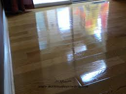 Steam Mop Laminate Floors by Best Steam For Laminate Floors 100 Images Floor Best