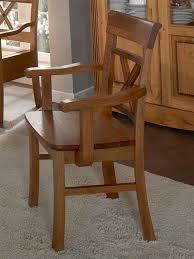 esszimmer stuhl mit armlehnen florenz mit massivholz sitzfläche mit ohne sitzkissen