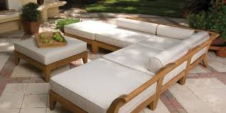 Fortunoff Patio Furniture Covers by Stylish Deck Furniture Tags Real Wicker Patio Furniture Patio