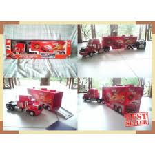 Rc Trailer - Temukan Harga Dan Penawaran Radio Control Online ... 42 1 16 Rc Tractor Head Trailer Trucks Buy This Selfdriving Truck Has No Room For A Human Driver Literally 114 Rear Bumper Euro Tamsemitrailer Ucktrailer Accsories Amazoncom Rc Remote Control Semi Truck Flatbed W Rc Trailer Temukan Harga Dan Penawaran Radio Online Bdingkan Semua Sale Mainan Mobil Remot Control Truk Molen Flatbedsemi Kit Traktor Tamiya Mercedesbenz Actros 3363 6x4 Gigaspace Scale Container Atrailer Complete Hitch Custom