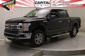 New 2018 Ford F-150 SuperCrew Pickup W/ 5'5 Truck Box In Regina ... Lincoln Mark Lt 2017 Youtube New 2018 Ford F150 Supercrew Cab Pickup For Sale In Madison Wi 2015 Coinental Truck Price Trucks Reviews Specs Prices Photos And Videos Top Speed Navigator Concept An Outrageous Suv With Supercar Doors 2019 Best Suvs Release Date At 7999 Could This 2002 Blackwood Be The Deal In Aviator Wikipedia Lt And Cars Coming Out 20 Suvs
