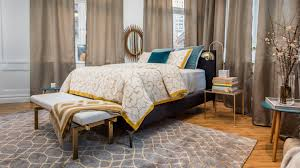 100 What Is Zen Design 8 Tips To Make Your Bedroom More Relaxing And Get A Better Nights