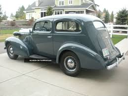 Ripley ' S. . . Believe It Or Not. . . . 1936 Oldsmobile Directory Index Gm Trucks19 1997 Oldsmobile Bravada Id 21401 Autos Of Interest Trucks File1938 Olds Cab Dutch Lince Registration Be5023 Hemmings Find The Day 1964 Gmc 1500 Camper Spec Daily Don Hunter Lane Auto Modelers 2000 Beach Bummin Lowered Truck Mini Our Collection Re Transportation Museum