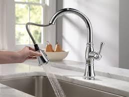 Kohler Karbon Faucet Gold by Kitchen Faucet Contemporary Bathroom Faucets Kohler Faucet Parts
