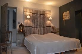 chambre cocoon chambre cocoon photo de villa granité saulxures sur moselotte