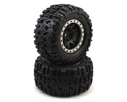 Pro-Line X-Maxx Trencher Pro-Loc Pre-Mounted All Terrain Tires (MX43 ... Bfgoodrich Ta K02 All Terrain Grizzly Trucks Lvadosierracom Best All Terrain Tires Wheelstires Page 3 Pirelli Scorpion Plus Tires Passenger Truck Winter Tire Review Allterrain Ko2 Simply The Best 2 New Lt 265 70 16 Lre 10 Ply For Jeep Wrangler Highway Of Light Mud Reviews Bcca 4x4 Tyres 24575r16 31x1050r15 For Offroad Treadwright Axiom 4waam Nittouckalltntilgrapplertires Tire Stickers Com Introduces Cross Control Allterrain Truck