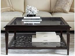 Haverty Living Room Furniture by Living Rooms Havertys