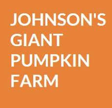 Pumpkin Farms In Bay County Michigan by 2018 Hayrides And Fall Activities In Michigan Michigan Life