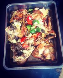 plat cuisiné a emporter plats cuisinés à emporter pour repas de 5 à 30 personnes