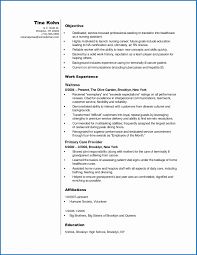 Cna Resume Template Unique Nursing Assistant Resume Sample ... Cna Resume Examples Job Description Skills Template Cna Resume Skills 650841 Sample Cna 10 Summary Examples Samples Pin On Prep 005 Microsoft Word Entry Level Beautiful Free Souvirsenfancexyz 58 Admirably Pictures Of Best Of Certified Nursing Assistant 34 Ways You Must Consider