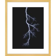 Thunder Storm 02