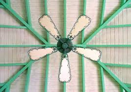 Ceiling Fan Balancing Kit Malaysia by 100 Ceiling Fan Balancing Kit Uk Home Decorators Collection