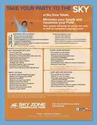 Jump Sky High Coupon Codes / Optimum Nutrition Deals | Sky ... Fabriccom Coupon June 2018 Couples Coupons For Him Printable Sky Zone Trampoline Parks With Indoor Rock Climbing Laser Fly High At Zone Sterling Ldouns Newest Coupons Monkey Joes Greenville Sc Avis Codes Uk Higher Educationback To School Jump Pass Bogo Deal Skyzone Ct Bulutlarco Skyzone Sky02x Fpv Goggles Review And Fov Comparison Localflavorcom Park 20 For Two 90 Diversity Rx Test Gm Service California Classic Weekend Code Greenfield Home Facebook